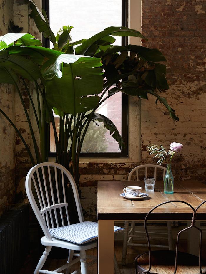Cafe maman-new-york-6