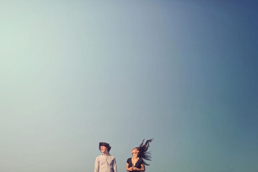 Fotografías Max Wanger 04