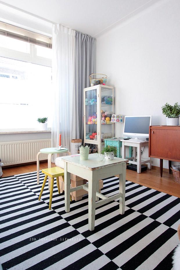 Ida interior livingroom 02