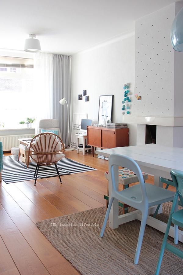 Ida interior livingroom 03