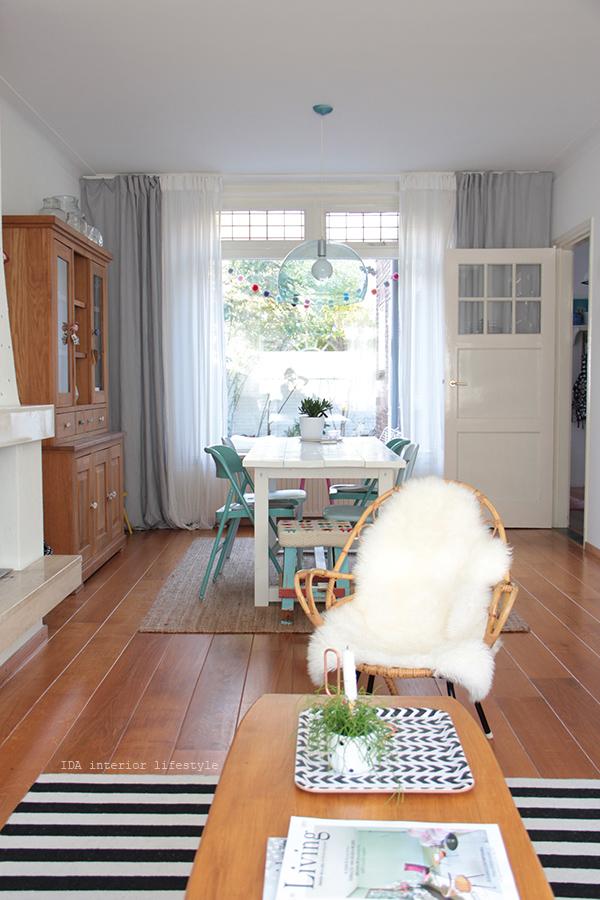 Ida interior livingroom 04