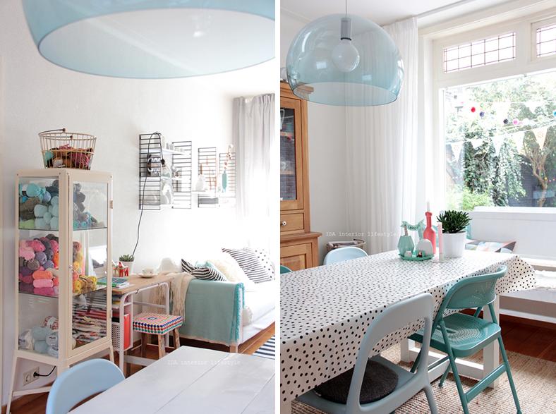 Ida interior livingroom 05