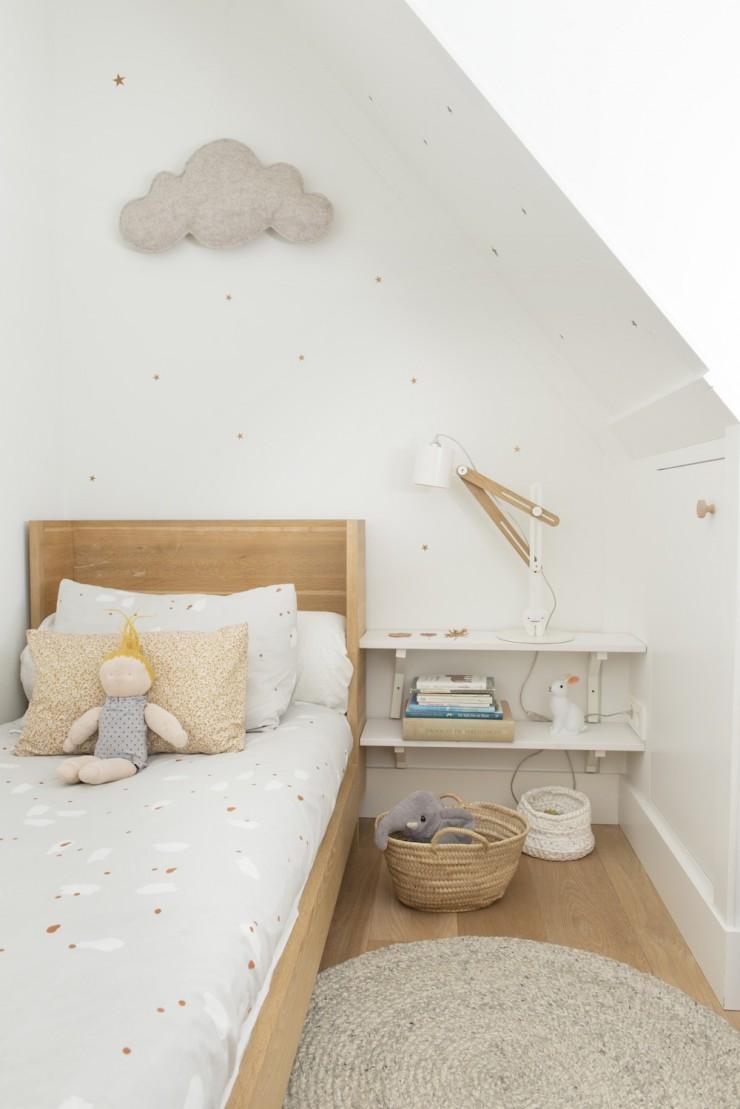 Mesilla low cost para cuarto infantil mi casa no es de for Armadi low cost online