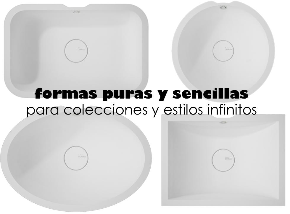Nueva colección baños de corian 01