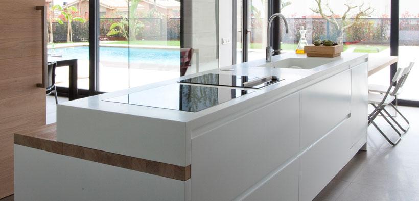 zania-design-cucine-cocinas80