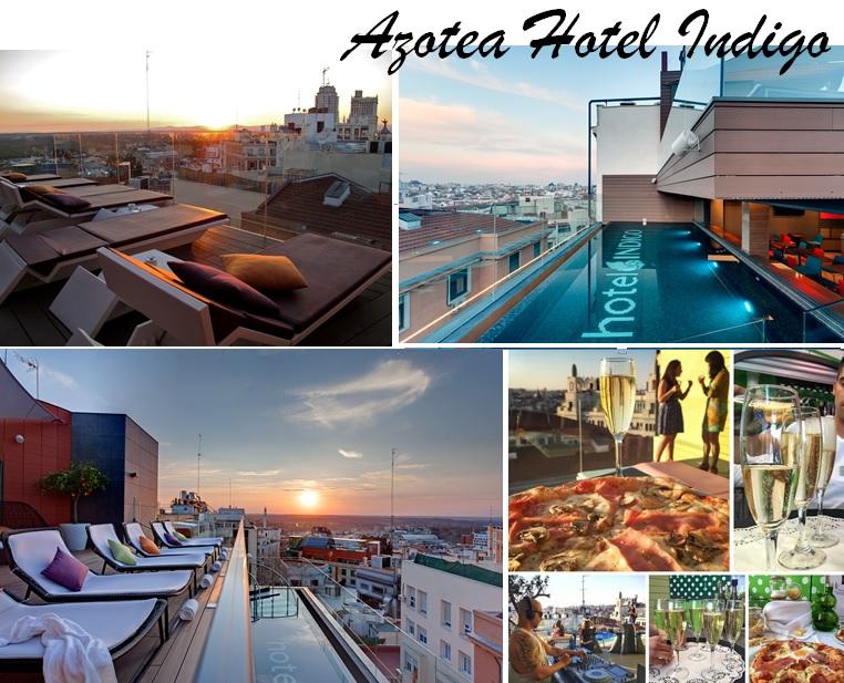 Madrid summer plan cine verano y terraza hotel 01
