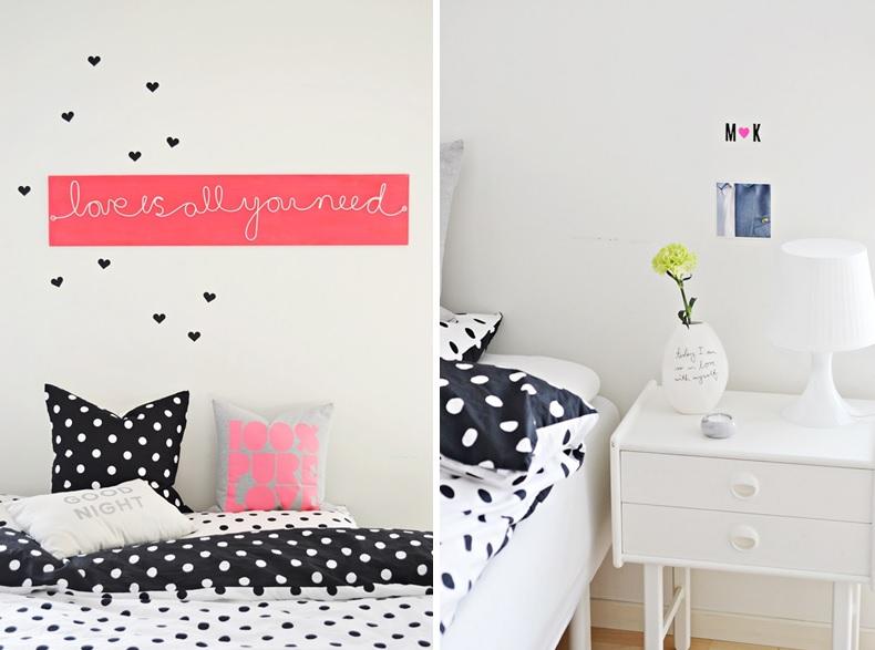 Dormitorio low cost 02