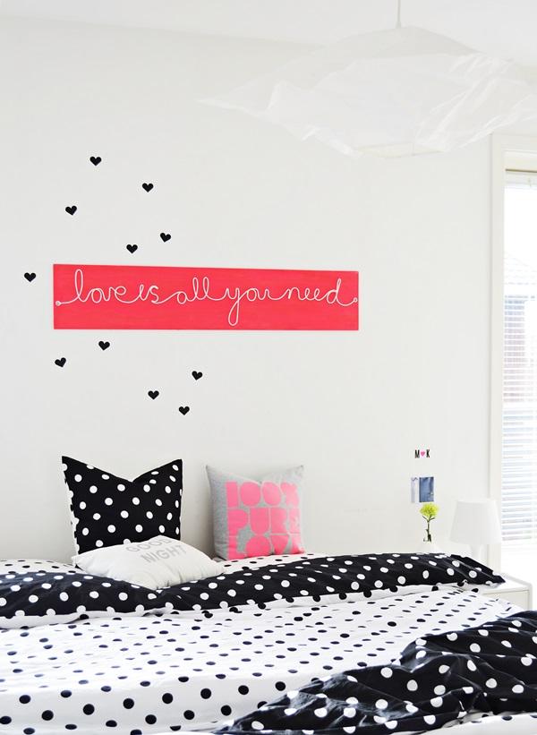 Dormitorio low cost 05