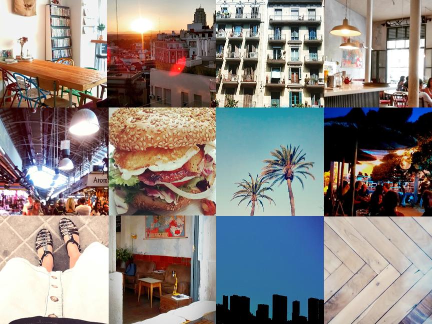Mi verano en instagram 02