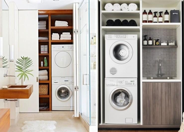 Mis must de limpieza y colada inspiraci n para guardar - Mi mueble online ...
