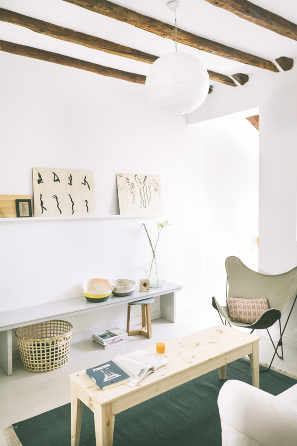 apartamento_en_malasaña 02