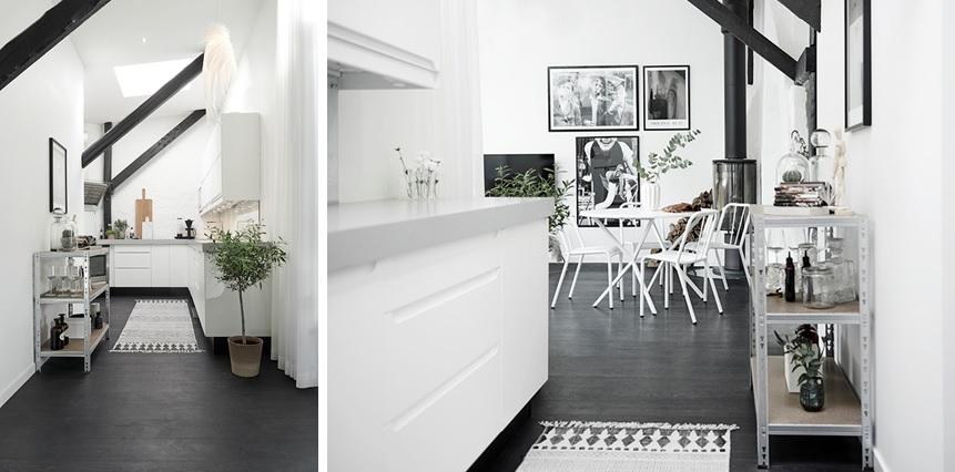 Apartamento nórdico 02