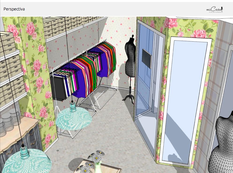Proyecto lencería 14
