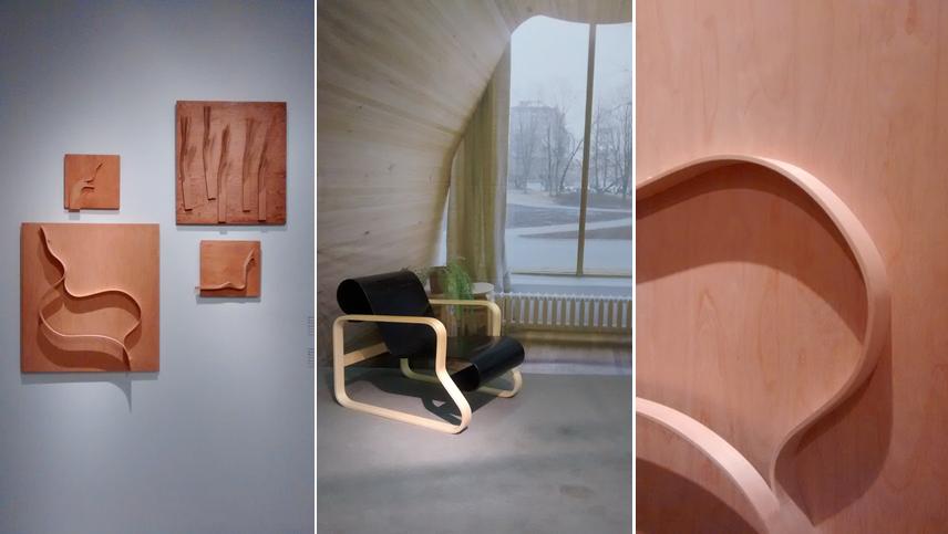 Expo Alvar Aalto 04