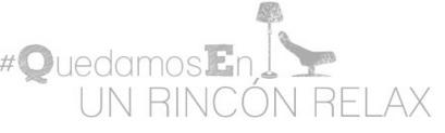 logo-rincon-relax