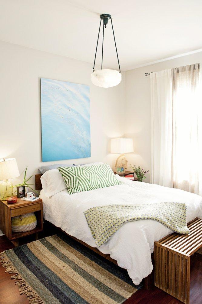 Apartamento ecléctico en San Francisco 06