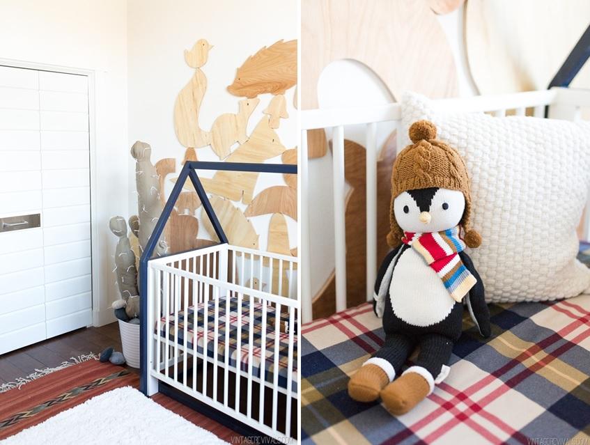 Habitacion bebe - despues 09