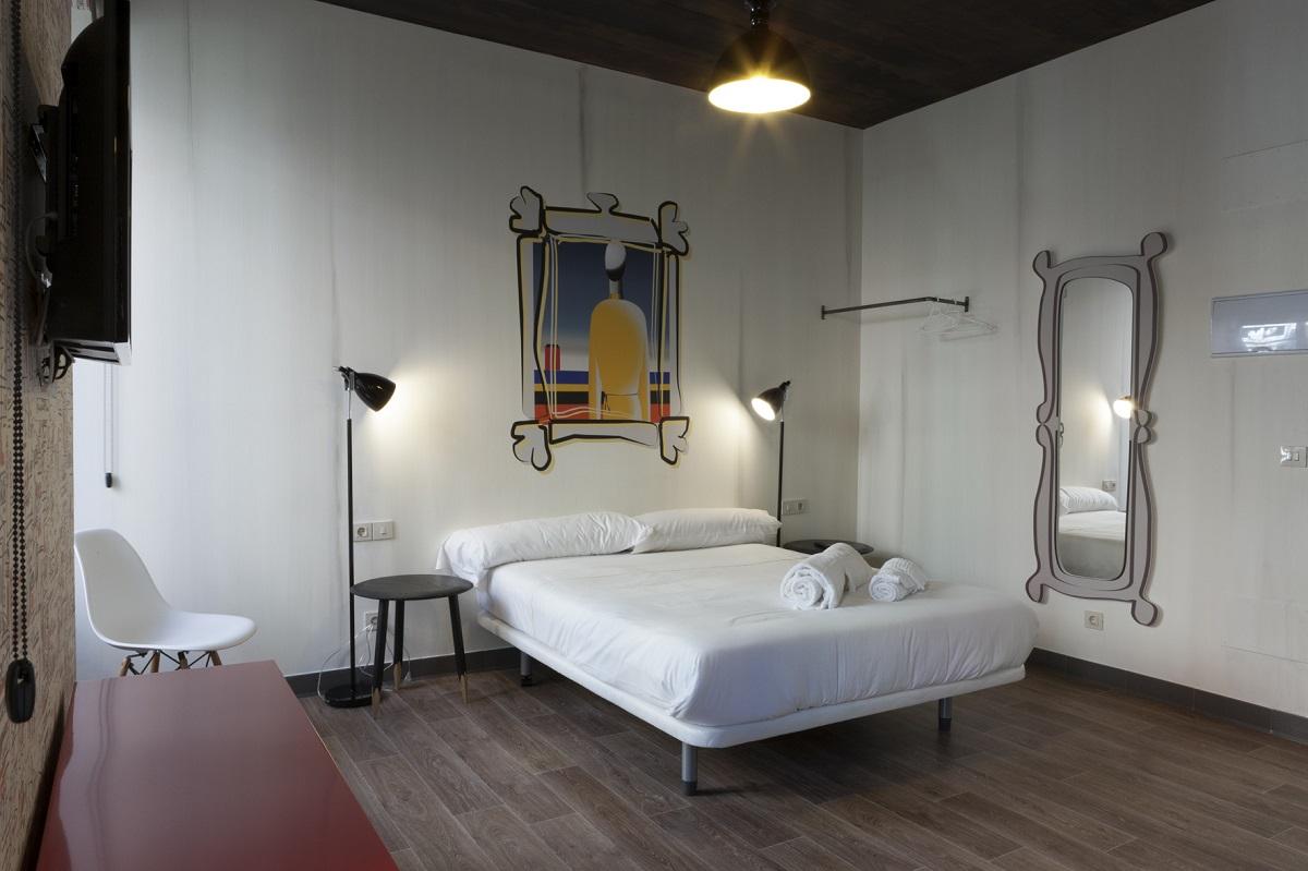 Room-Chueca-01