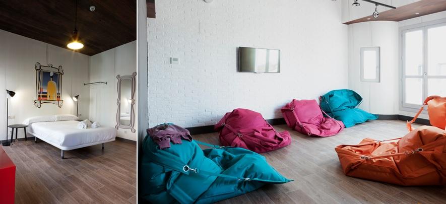 Room-Chueca-04