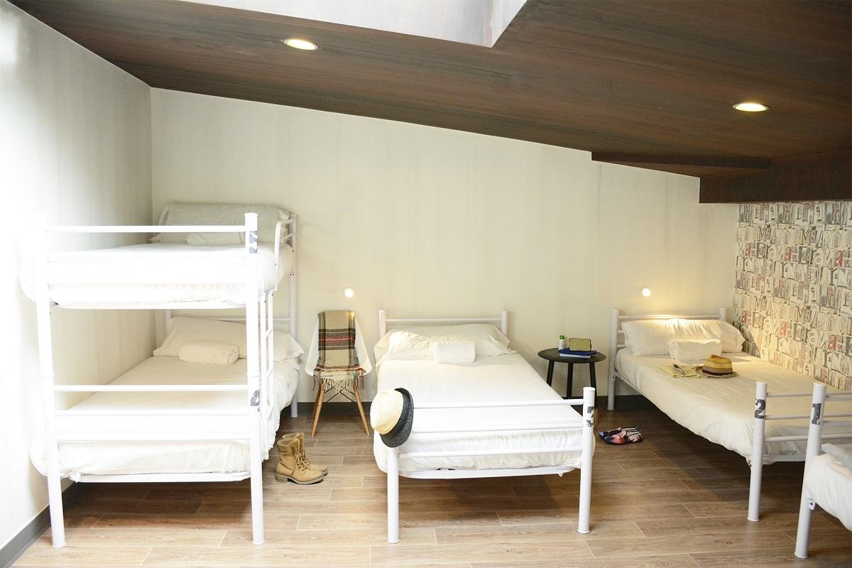 Room-Chueca-82