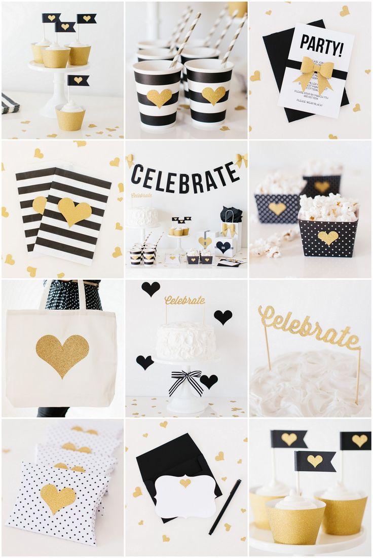 Feliz año nuevo 03