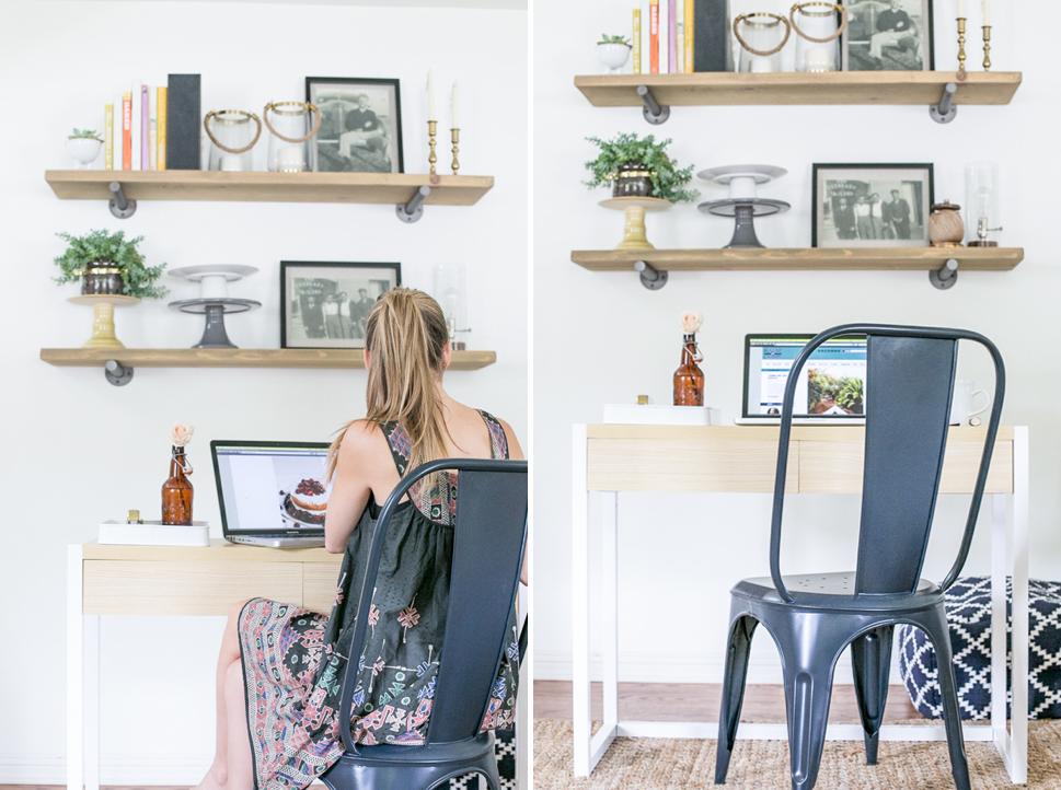 Tres formas de usar un escritorio 04