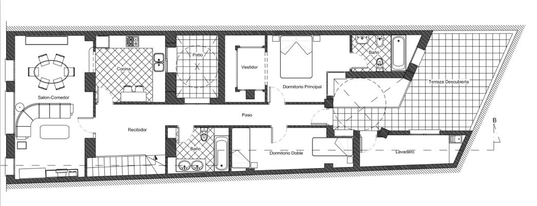 Reformar casas 03