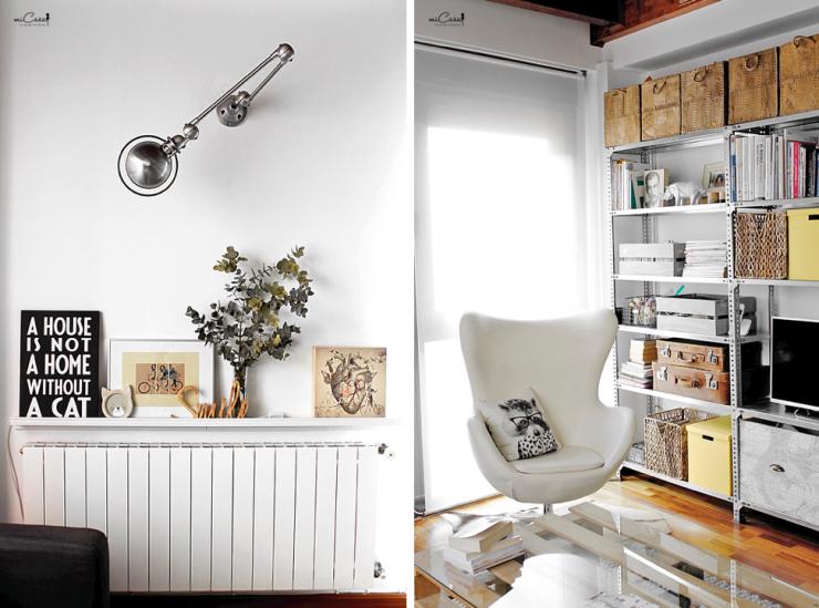 Novedades En Nuestro Salón Mi Casa No Es De Muñecas Blog