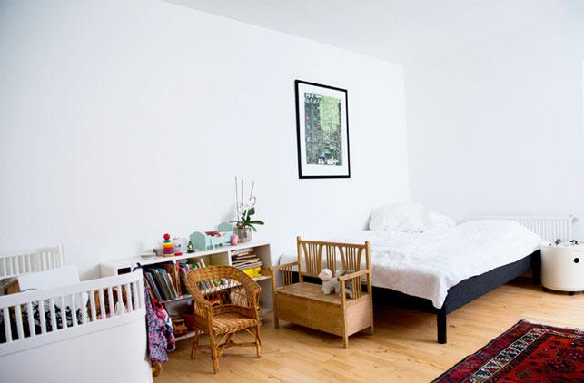 Dos habitaciones en una 05