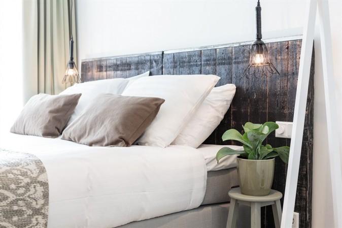 HOTEL DWARS IN AMSTERDAM 02