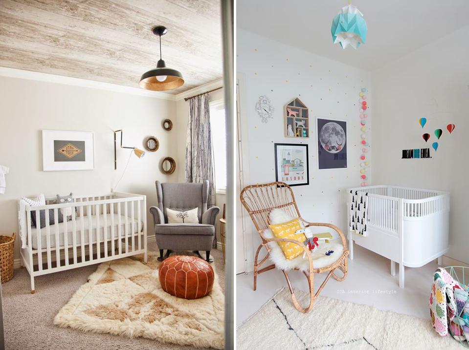 Must habitacion bebé 09
