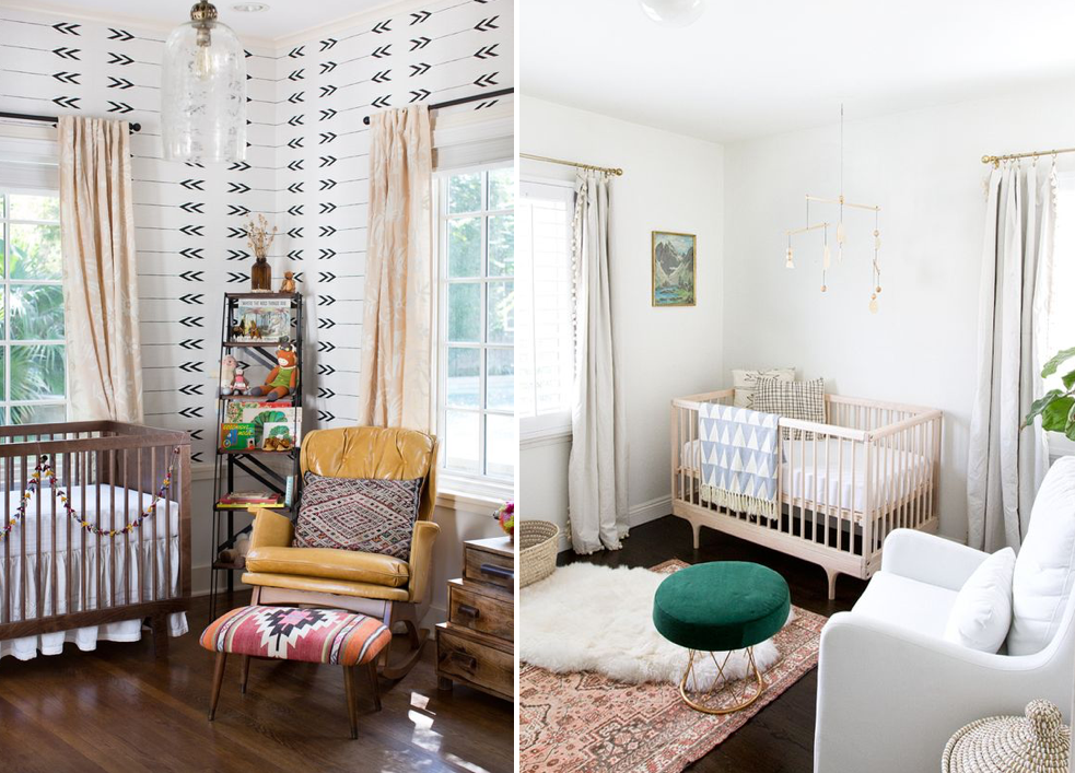 Must habitacion bebé 12