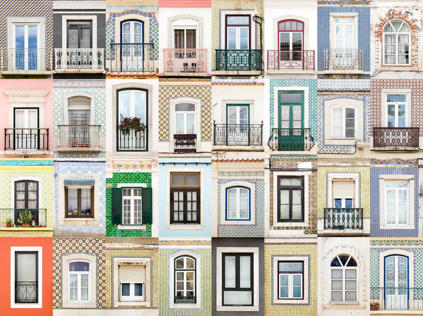 windows of the world 02-SESIMBRAjpg