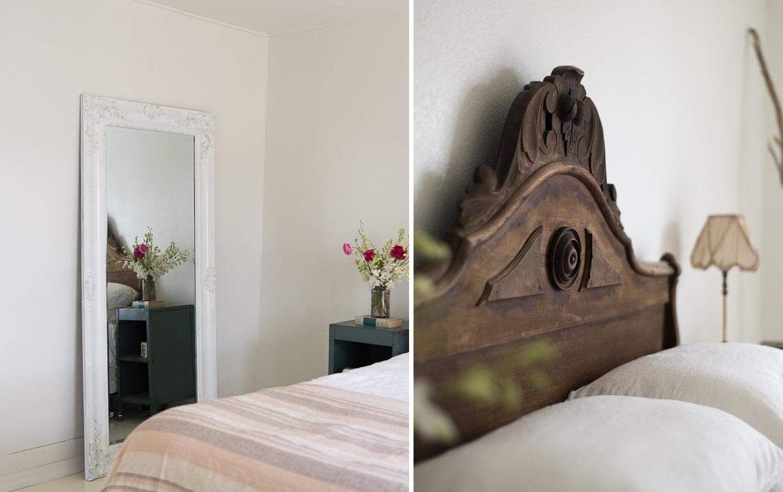 Dormitorio vintage 03