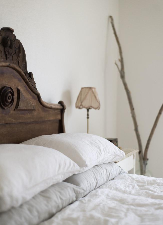 Dormitorio vintage 06