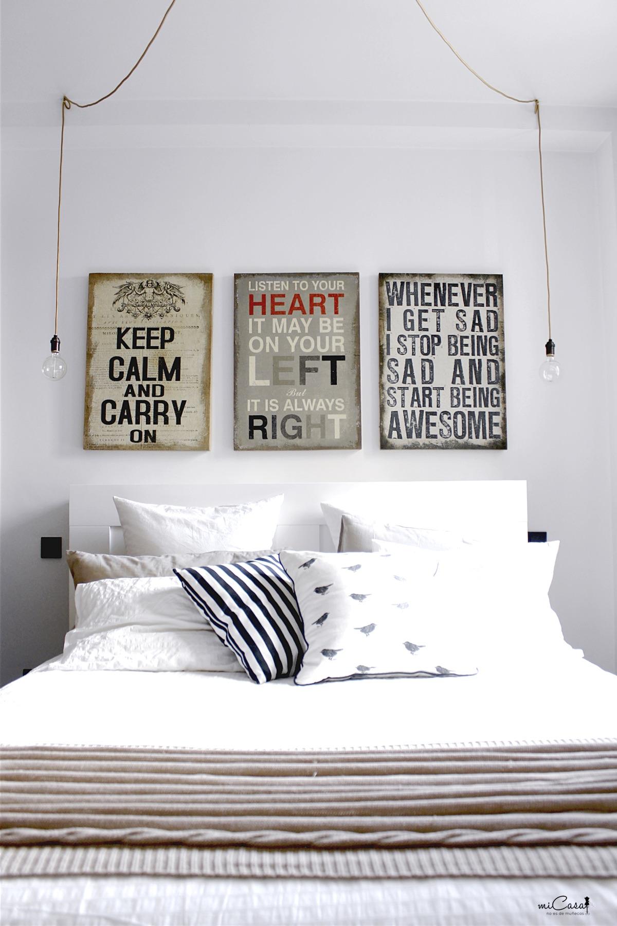 Nuestro dormitorio 01