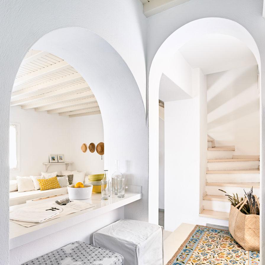 Agnandi_Mykonos_Residence_2-BDR__MG_6220