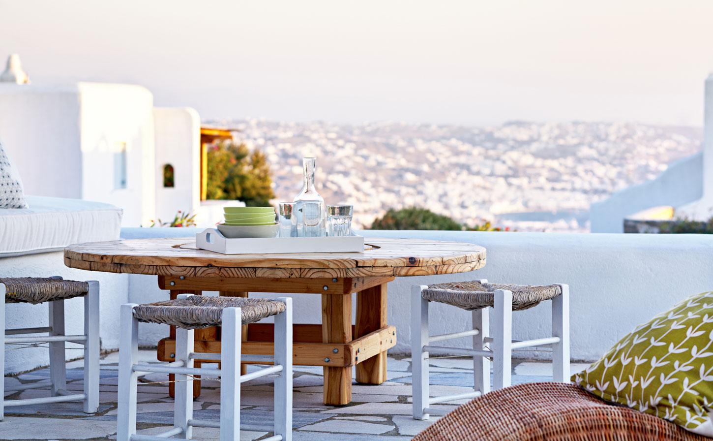 Agnandi_Mykonos_Residence_2-BDR__MG_7040