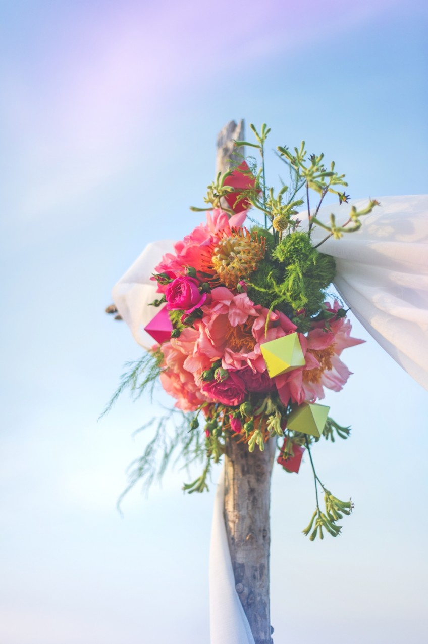Ideas deco boda 06