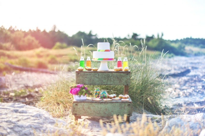 Ideas deco boda 14