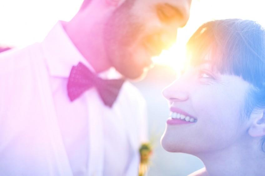 Ideas deco boda 16