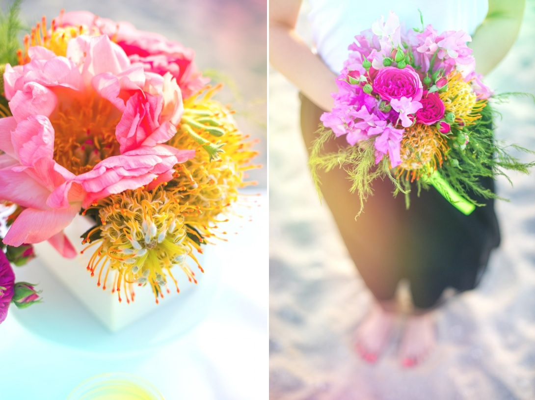 Ideas deco boda 20