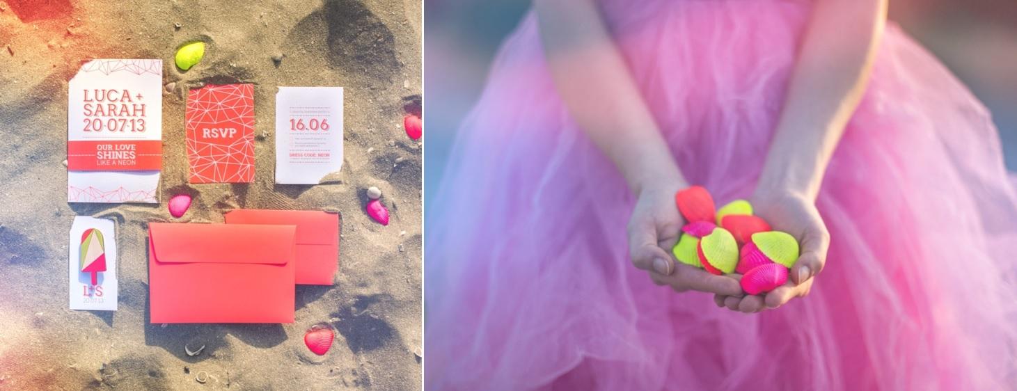 Ideas deco boda 22