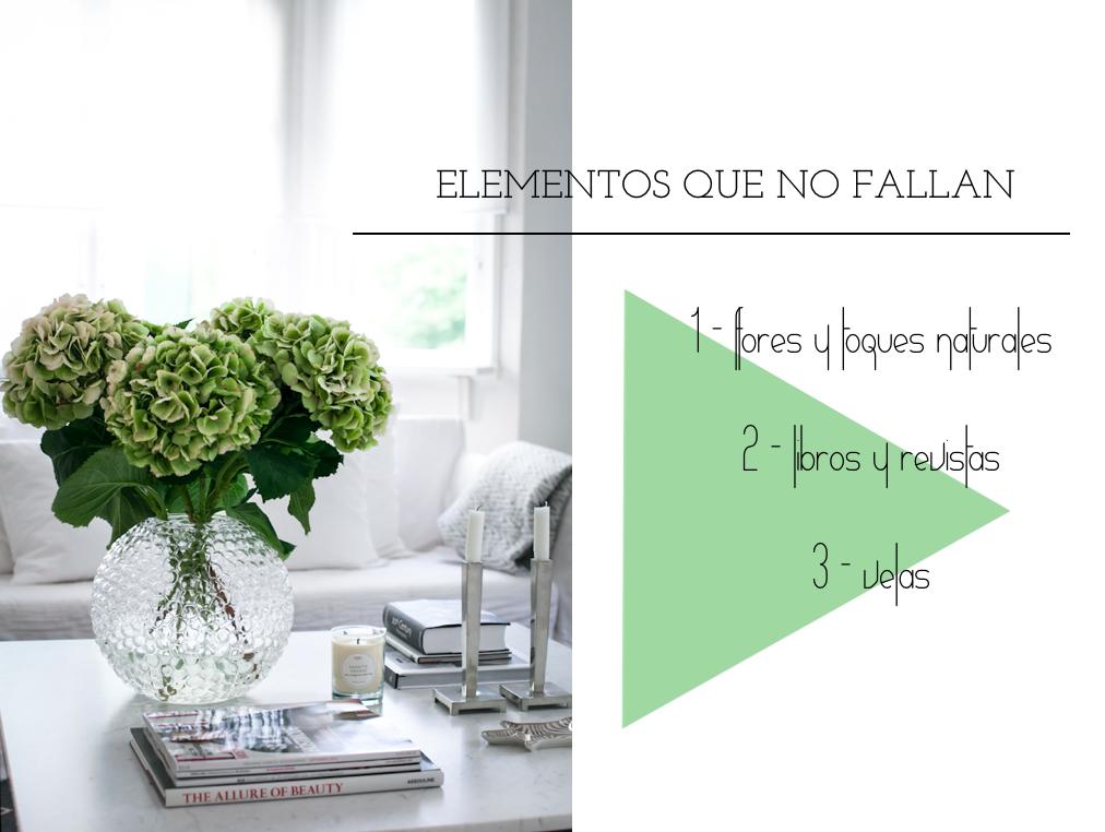 Tips para decorar centros de mesa mi casa no es de - Mi casa no es de munecas ...