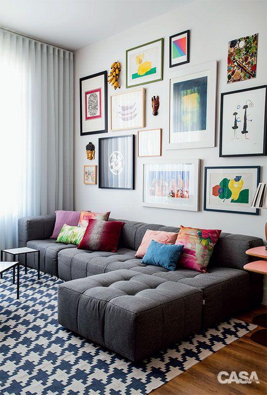 Como elegir el sofa perfecto 01