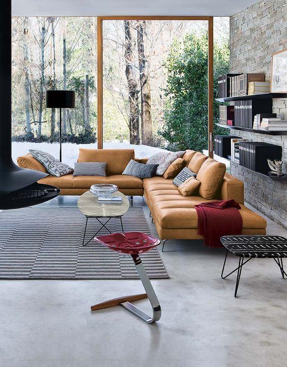Como elegir el sofa perfecto 04