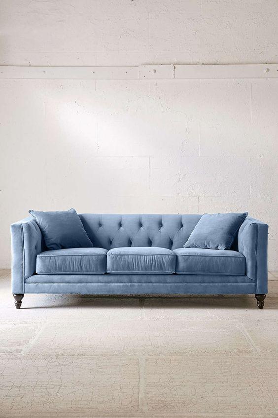 Como elegir el sofa perfecto 05