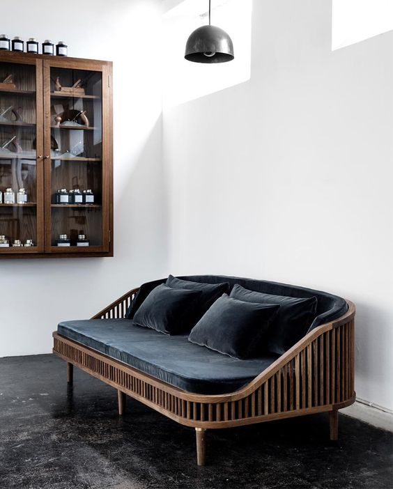 Como elegir el sofa perfecto 06