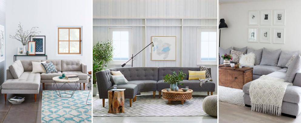 Como elegir el sofa perfecto 07