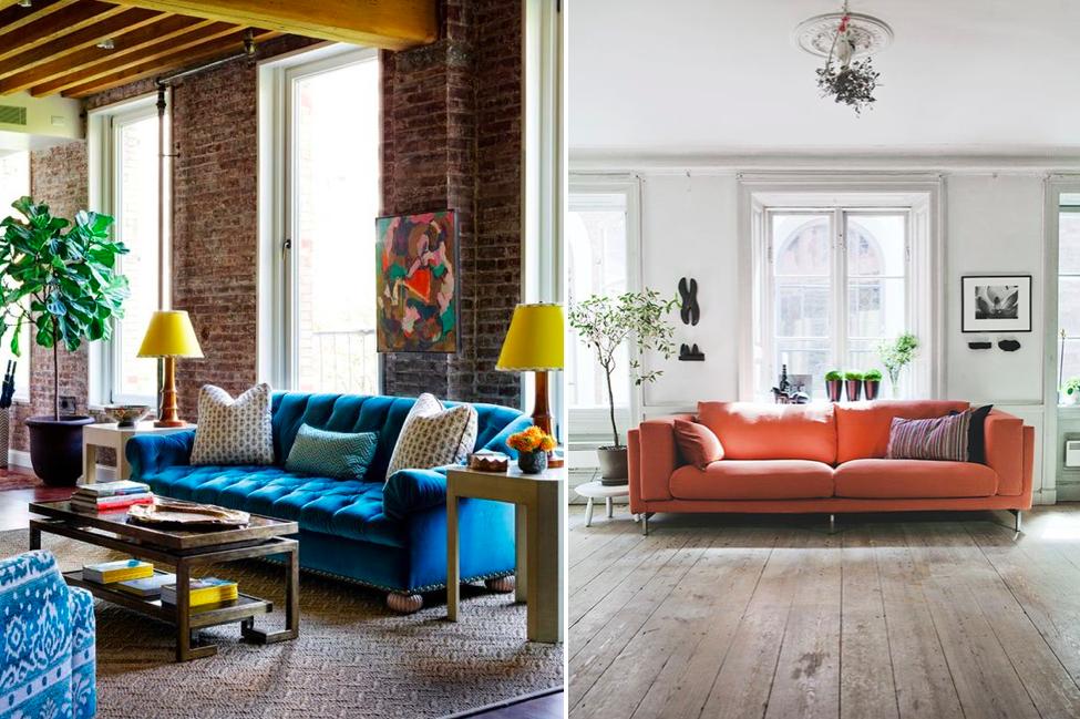 Como elegir el sofa perfecto 09